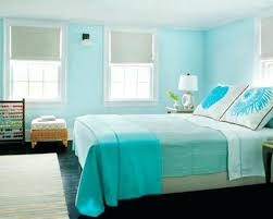bedroom designs for teenage girls. Grey And Turquoise Bedroom Ideas Medium Size Of For Teenage Girls Blue Designs