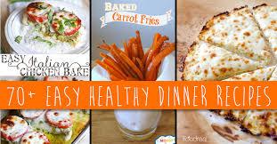 healthy yummy lunch ideas. quick easy lunch recipes for two healthy yummy ideas