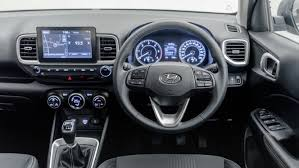 The base variant that is venue e is available at. Hyundai Venue Price Images Colours Reviews Carwale