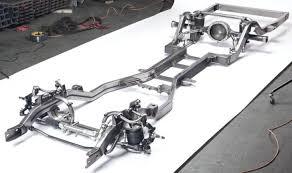 2000 impala 34 engine diagram chevy ignition wiring harness circuit medium size of 2000 impala 34 engine diagram chevy ignition wiring harness circuit o diagrams am
