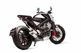 2018 honda motorcycles lineup. interesting honda new 2017 honda motorcycle atv scooter price increases as of intended for 2018  honda motorcycles to lineup 0