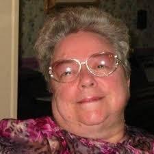Bonnie Bradley Obituary - Prestonsburg, Kentucky - Tributes.com