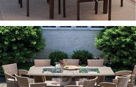 whitewash outdoor furniture. Whitewashed Modern Outdoor Ideas Medium Size Furniture Coffee  Table With Chairs Black Dining Sets White Wash Whitewash Outdoor Furniture