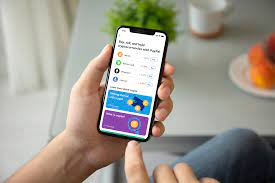To sell cryptocurrency on paypal, the user should go to your crypto landing page and select one of the cryptocurrencies they are currently holding. Press Release Paypal Launches New Service Enabling Users To Buy Hold And Sell Cryptocurrency Oct 21 2020