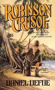 robinson crusoe daniel defoe macmillan robinson crusoe