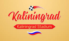 Kaliningrad Stadium Seating Chart Russia Stadium Stock Illustrations 3 589 Russia Stadium