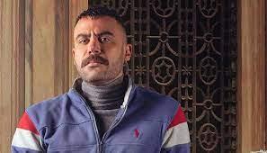 النمر' محمد إمام يشوّق جمهوره ويطرح 'البرومو' الرسمي