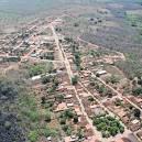 imagem de São João do Pacuí Minas Gerais n-2