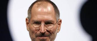 essay coaching look at life the way steve jobs did essay coaching look at life the way steve jobs did