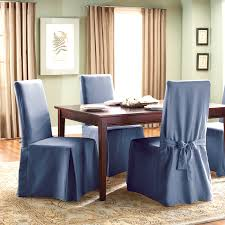 dining chair clear plastic covers. marvelous dining chair s ideas seat room unbelievable clear plastic covers