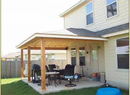 metal patio cover kits. full size of patio \u0026 pergola:patio roof covers stunning building an metal cover kits
