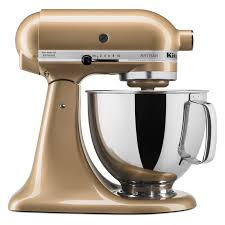 kitchenaid 4 5 qt mixer. kitchenaid 4 5 qt mixer