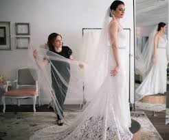 it s about laid back luxury with a unique collection of gowns and a great ping experience