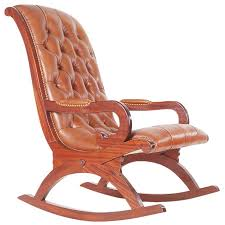 large size of rocking chairs kids rocking chair leather seat antique replacement new furniture how