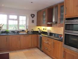 fitted kitchens designs. Kitchen Design And Fitting The Advantages Of Having A Fitted Wearefound Home Kitchens Designs