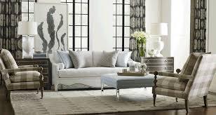 cr laine furniture. Fine Laine In Cr Laine Furniture E