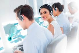 Xfinity Call Center Comcast Looking For 50 Positions At Their Fife Call Center