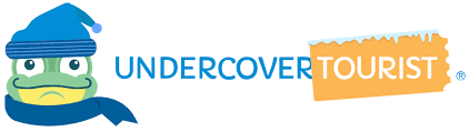 Orlando Crowd Calendar When To Visit Orlando Undercover