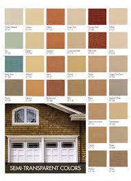 Messmers Deck And Siding