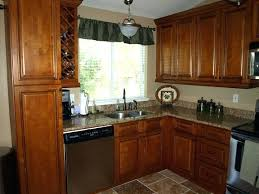 custom kitchen cabinets ct discount danbury cabinet refacing used