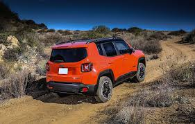 2018 jeep renegade trailhawk.  trailhawk 2018 jeep renegade trailhawk performance parts specs throughout 0