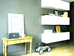 wall unit with desk remarkable wall unit desk storage ideas excellent wall desk unit ideas wall unit desk uk