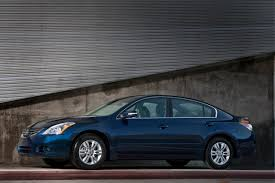 2010 Nissan Altima Sedan + Coupe - NewCelica.org Forum