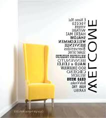 images of office decor. Office Decoration Design Best Creative Wall Decor Gallery Art Inside Impressive Images Of