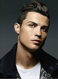 Cristiano Ronaldo dos Santos Aveiro GOIH, ComM is a Portuguese professional  footballer who plays as a forward for Span… | Cristiano ronaldo, Ronaldo,  Mens health uk