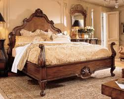 thomasville bedroom furniture 1980s. best 25 thomasville bedroom furniture ideas on pinterest dark wood and 1980s