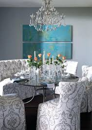 damask dining chair damask dining room chairs home is best place to return black and white