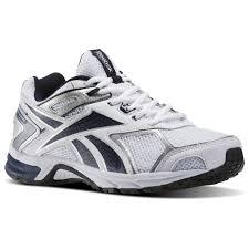 reebok high tops mens. men shoes reebok quickchase xw4e,reebok classic white,reebok high tops,online retailer tops mens