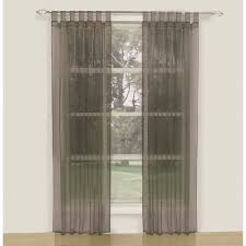 Lace Sheers Sheer Curtains At Spotlight Pick Your Favourite Design With Us