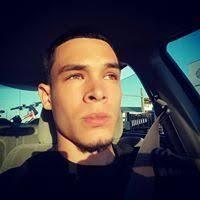 Emmanuel Santana (emmanuel2065) - Profile   Pinterest