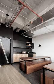 apartment loft kitchen. full size of kitchen decorating:raw cabinets roof ventilation fan loft apartment ideas