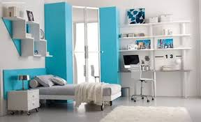 blue hanging chairs for bedrooms. Blue Plastic Armless Chair Glass Hanging Teenage Bedroom Decor White Ceiling Chairs For Bedrooms