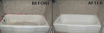 resurface re glaze refinishing of sinks bathtubs showers countertops murrieta temecula