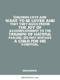 Beautiful Quotes For Child Best of Love Quotes Images Quotes About The Love Of A Child Quotes About