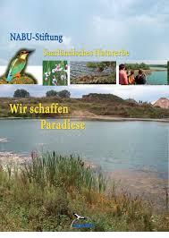 Natur Schutz Im Saarland Nabu Aktion Fledermaus