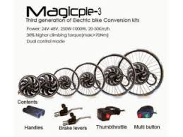 golden motor magicpie 3 reviews golden motor magicpie 3 price golden motor magicpie 3 wiring diagram 1