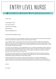 How To Write A Cover Letter With 10 Example Cover Letters