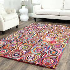 8x10 rugs under 100 dollar. Area Rugs Under 100 Or Less Wool 8x10 Than Dollars Dollar N