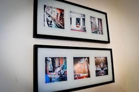 materials erikslund ikea frames flathead driver staple staples photos photo save adhesive