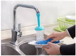 faucet extender diy unique line adjustable kitchen faucet sprayers tap filter nozzle of 17 elegant