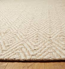 alluring jute rug for your floor decor felted wool flatweave jute rug jute rug