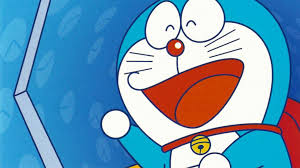 Doraemon Hd Wallpapers Iphone Android ...