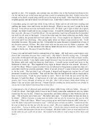 speech examples best student council speech ideas on  motivational speech on the importance of reading 2