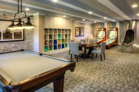 Games room lighting House Family Game Room Game Room Wall Decor At Home And Interior Design Ideas Family Game Room Family Game Room Amazoncom Family Game Room Led Lights For Room Man Cave Game Room Led Lighting