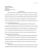essay on the other wes moore essay on the other wes moore course hero tons of printables to help school papers
