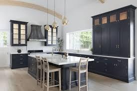 Timeless White Kitchen Design Timeless White Worktops We Love Cosentino Ireland